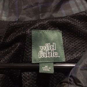 Wild Fable Jackets & Coats - NWOT windbreaker